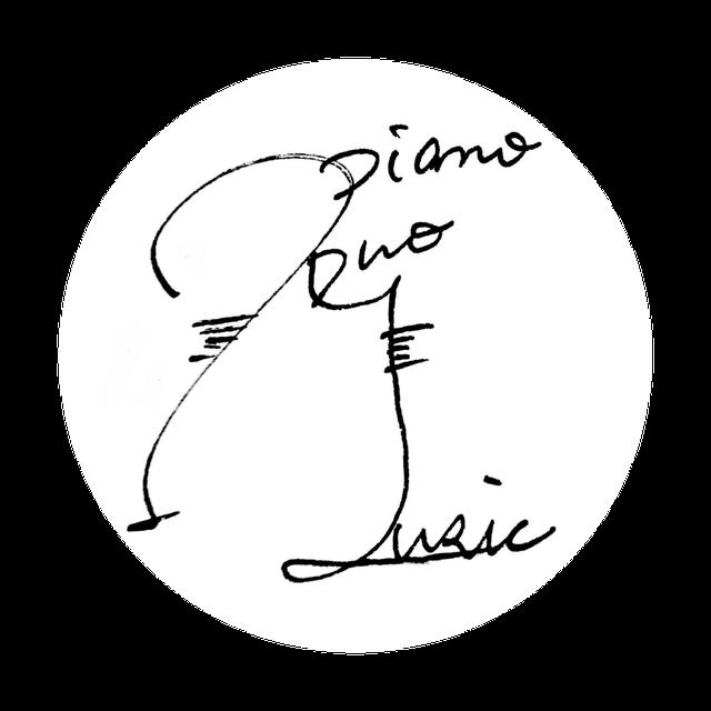 ピアノ連弾 MY-Duo